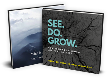 see-do-grow-cover